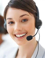 direct point customer care